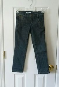 Dkny Bottoms - Sale Was $30 Girl's DKNY Denim Jeans